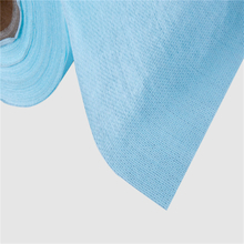 non woven fabric for medical waterproof material
